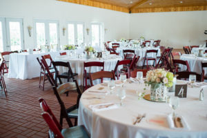 becker farms wedding reviews