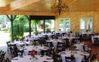 vineyard venue becker farms